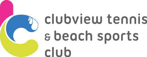 Clubview Tennis Club