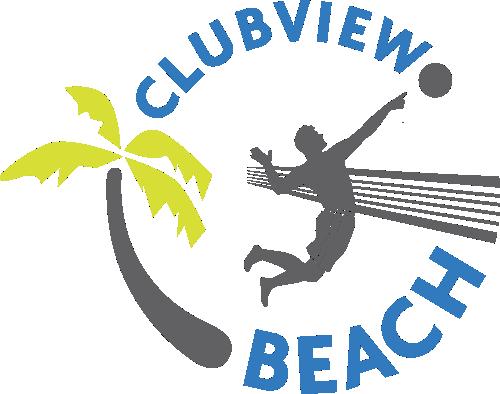 Clubview Beach