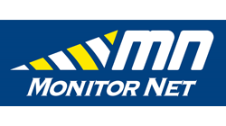 Monitor Net - CTC Partner