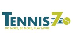Tennis 7s - CTC Partner